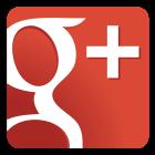 google-plus-resize.png