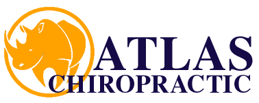 Atlas Chiropractic provides non-invasive spine care for the Northwest Valley of Phoenix, AZ.