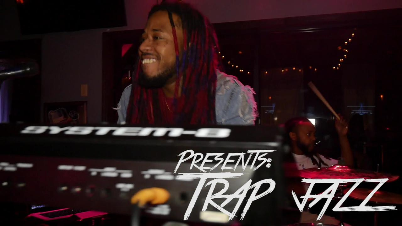 trap. jazz fbmp4_moment2.jpg