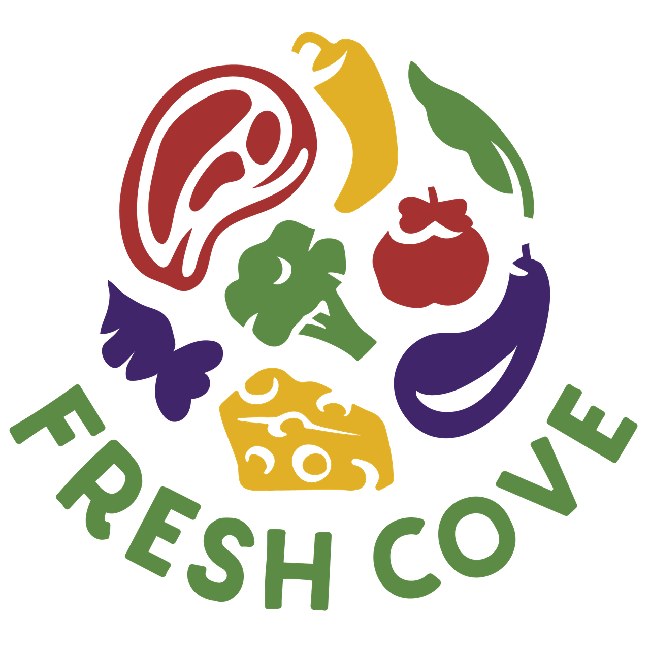 meal kit delivery services - Fresh Cove