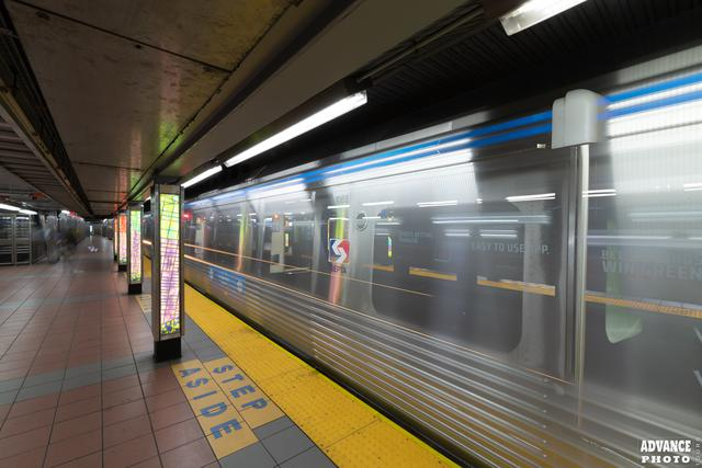 philly-blue-line-in stopped-in-motion.jpg