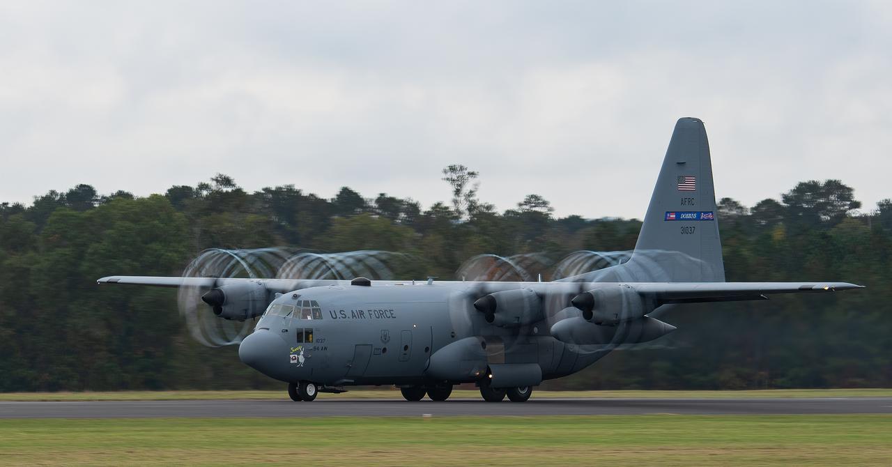 c-130 hercules.jpg