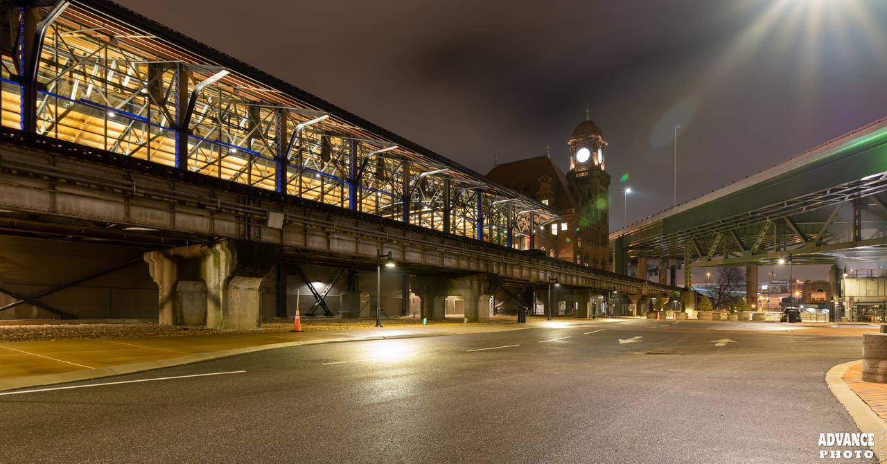 richmond-main-street-station-clocktower.jpg