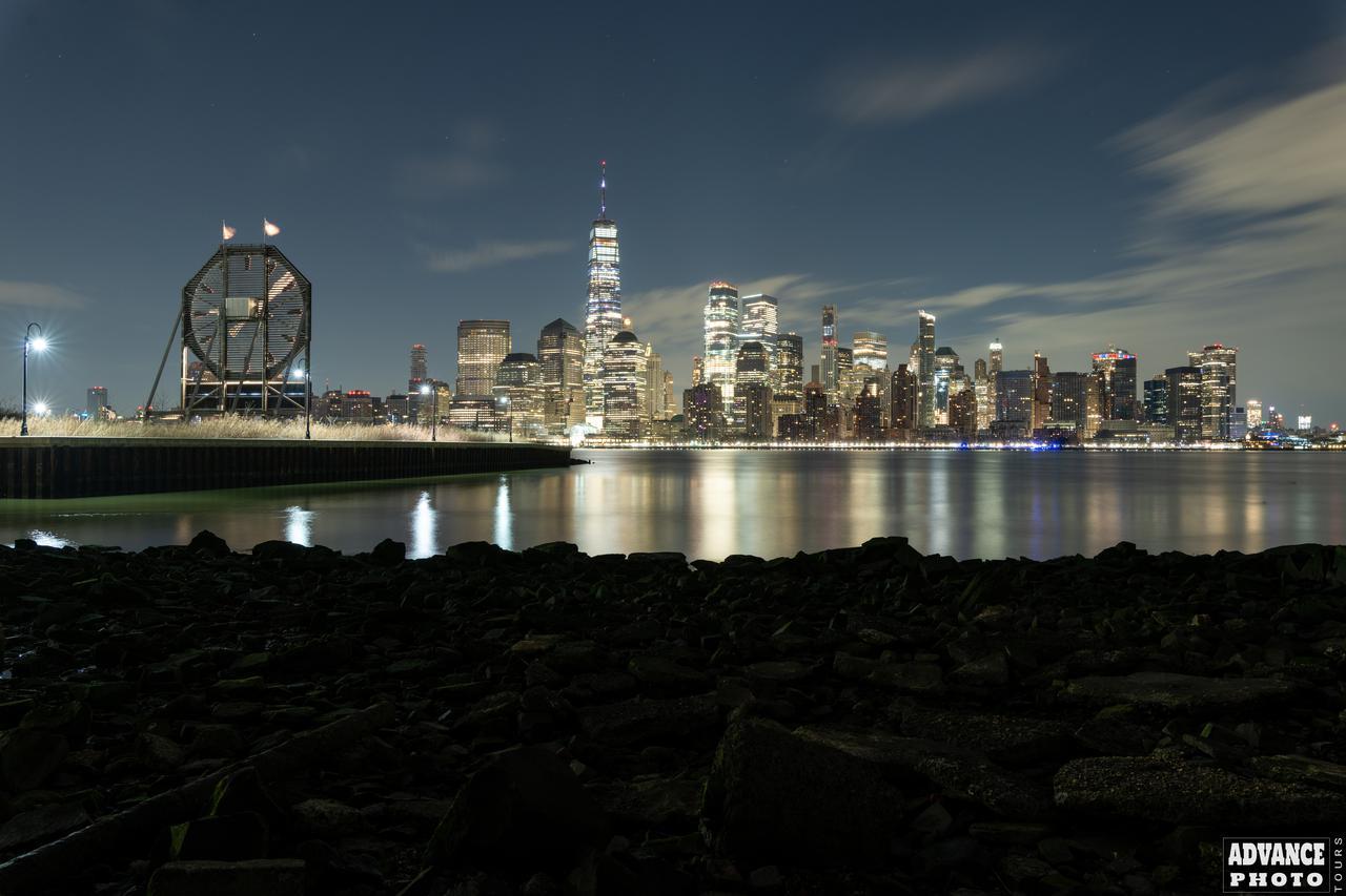 colgate-clock-and-nyc-lights.jpg