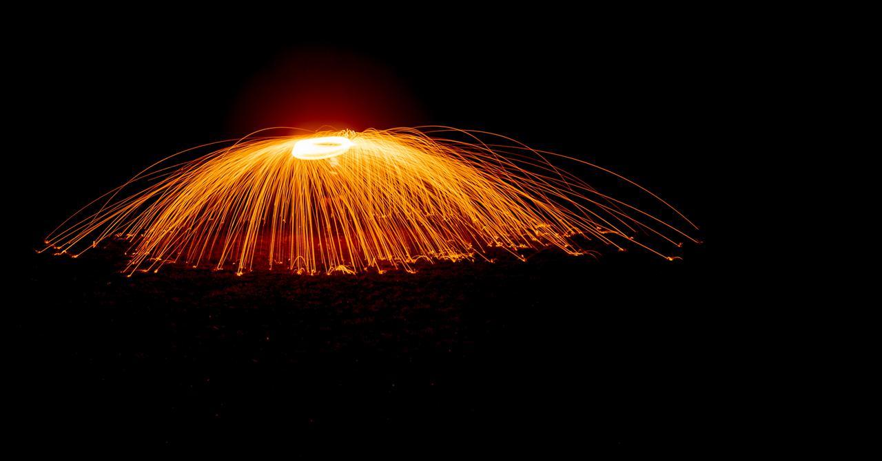 steel wool spinning (7 of 14).jpg