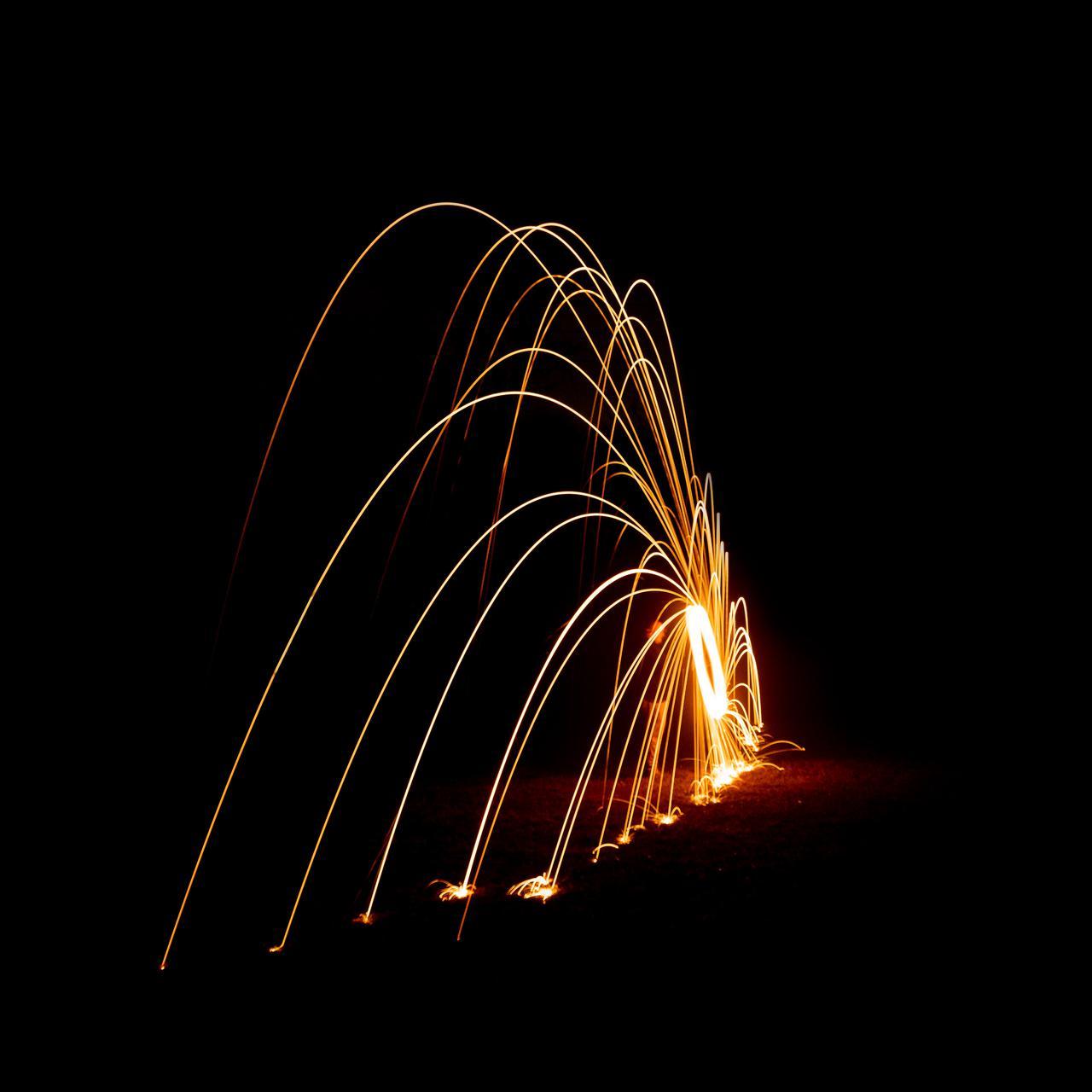 steel wool spinning (8 of 14).jpg