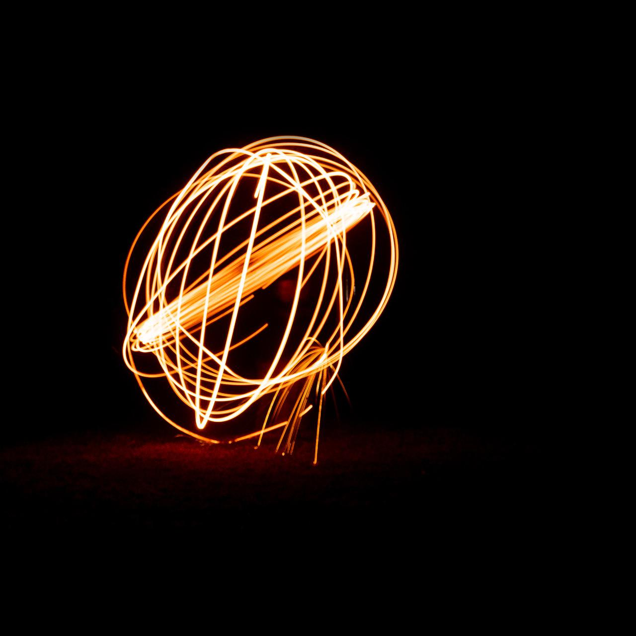 steel wool spinning (12 of 14).jpg