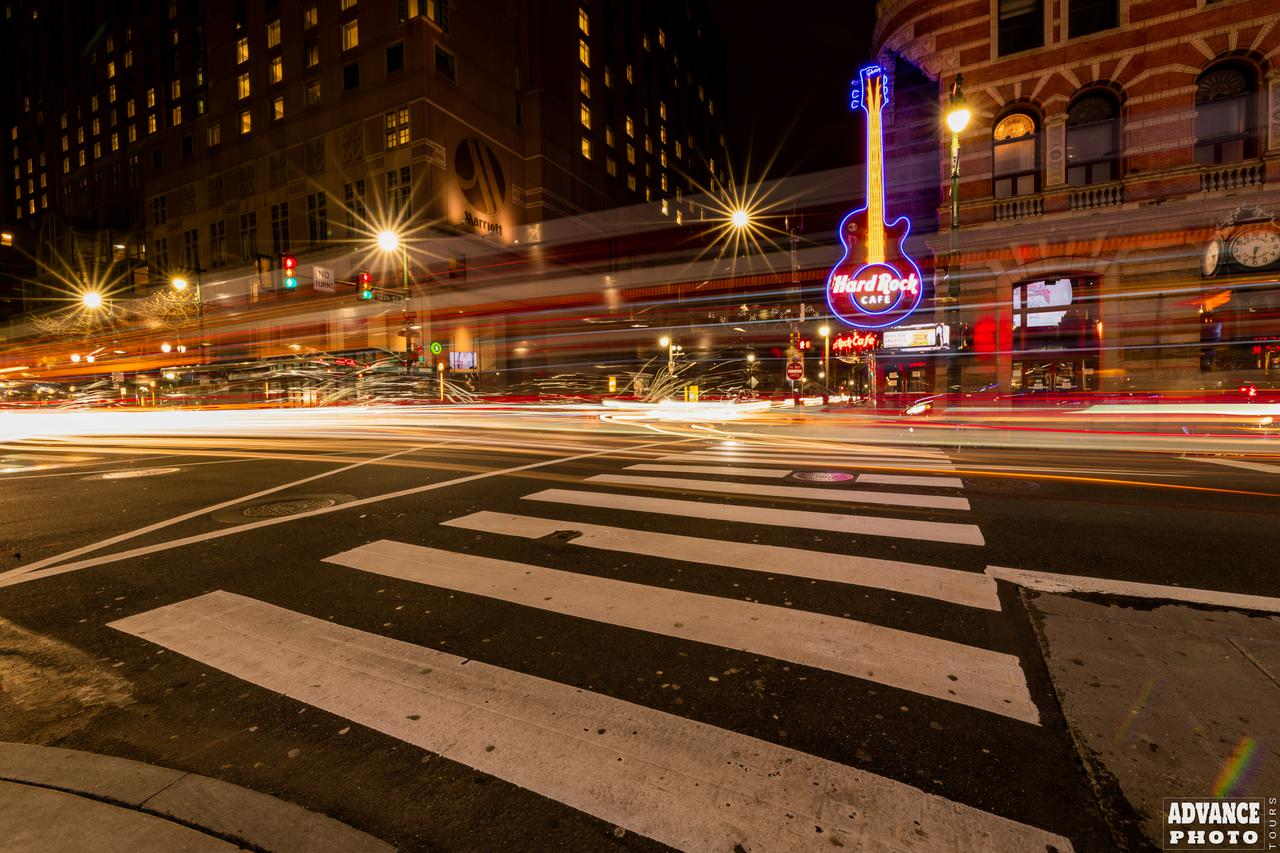 downtown-philly-hard rock-cafe.jpg