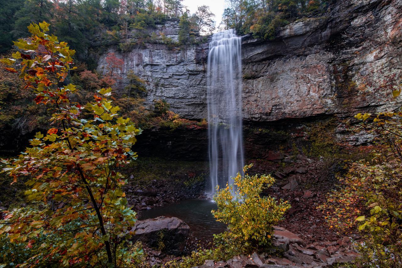 falls creek fall.jpg