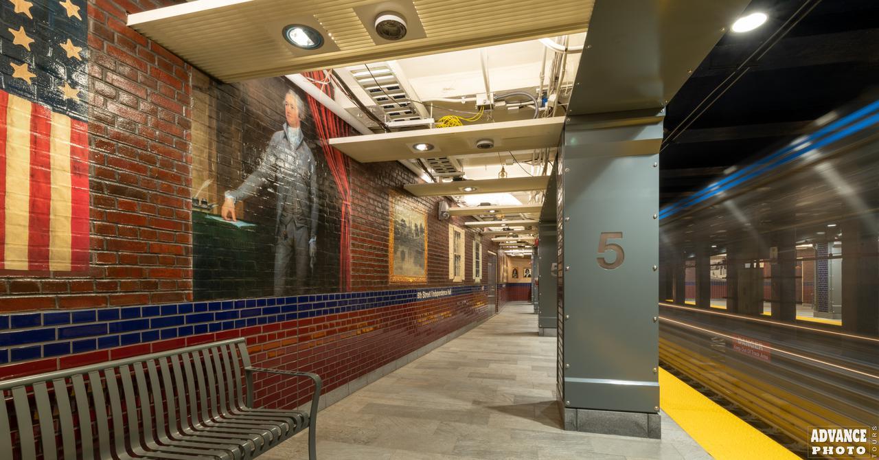ben-franklin-station.jpg