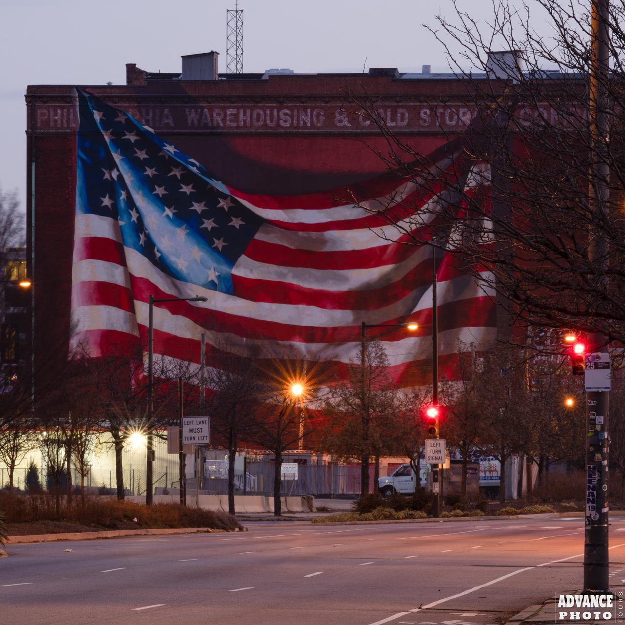 philly-warehouse-flag.jpg