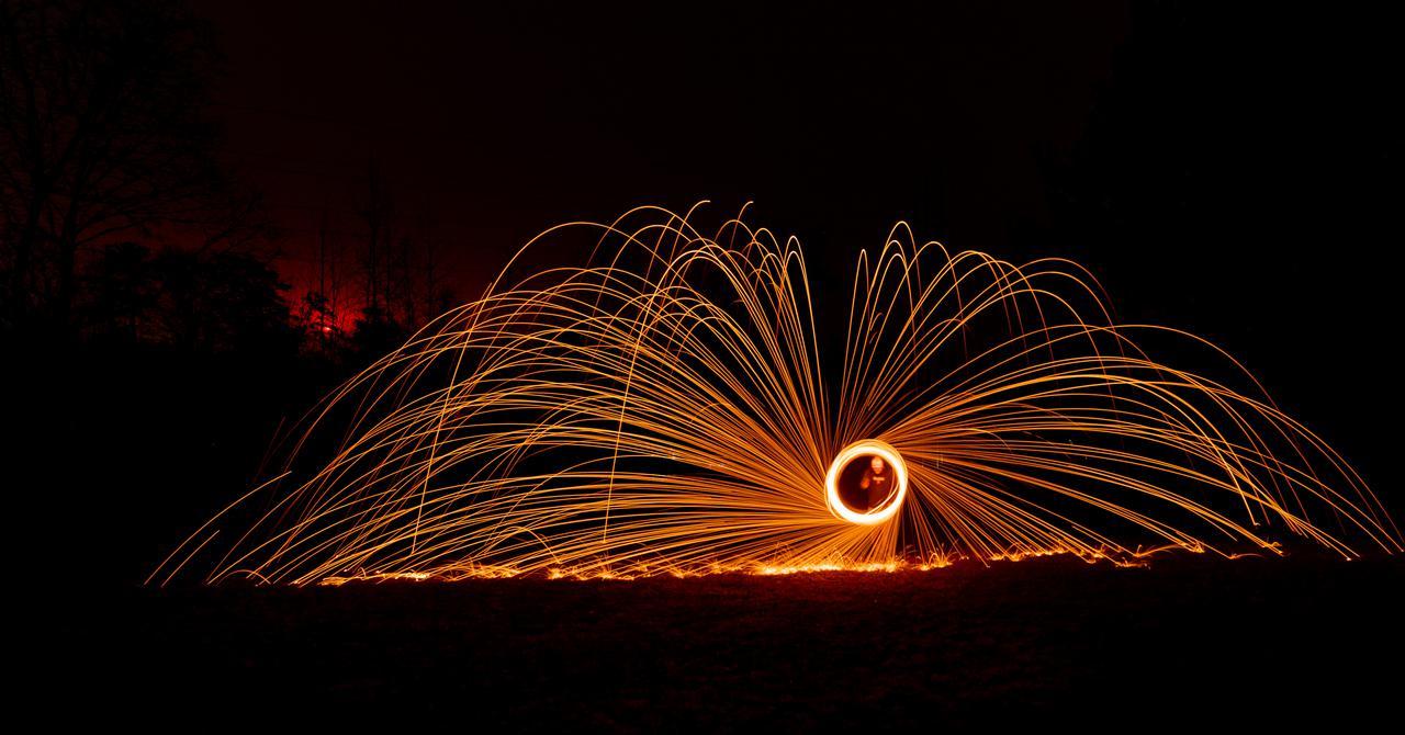 steel wool spinning (14 of 14).jpg