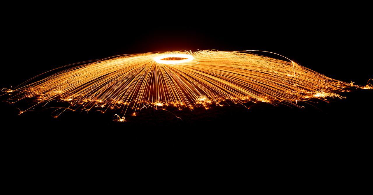 steel wool spinning (11 of 14).jpg