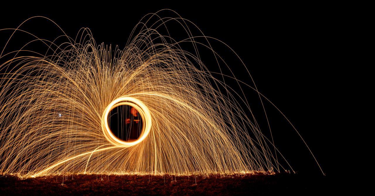 steel wool spinning (1 of 14).jpg