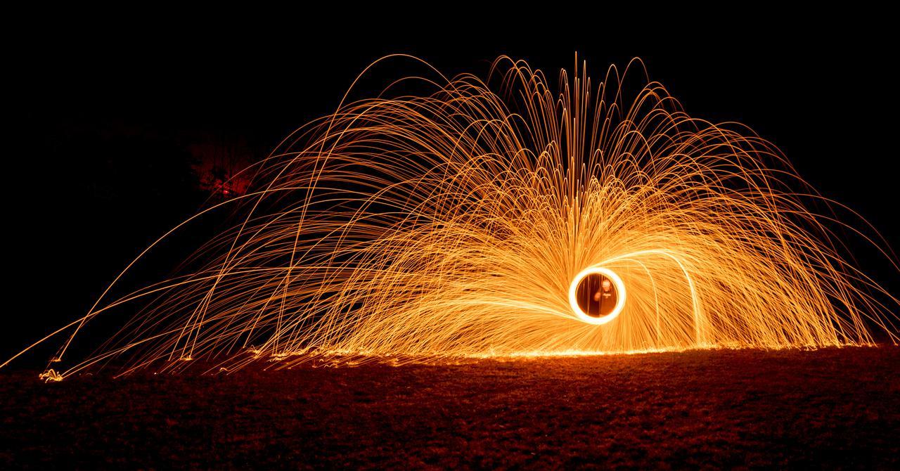 steel wool spinning (13 of 14).jpg