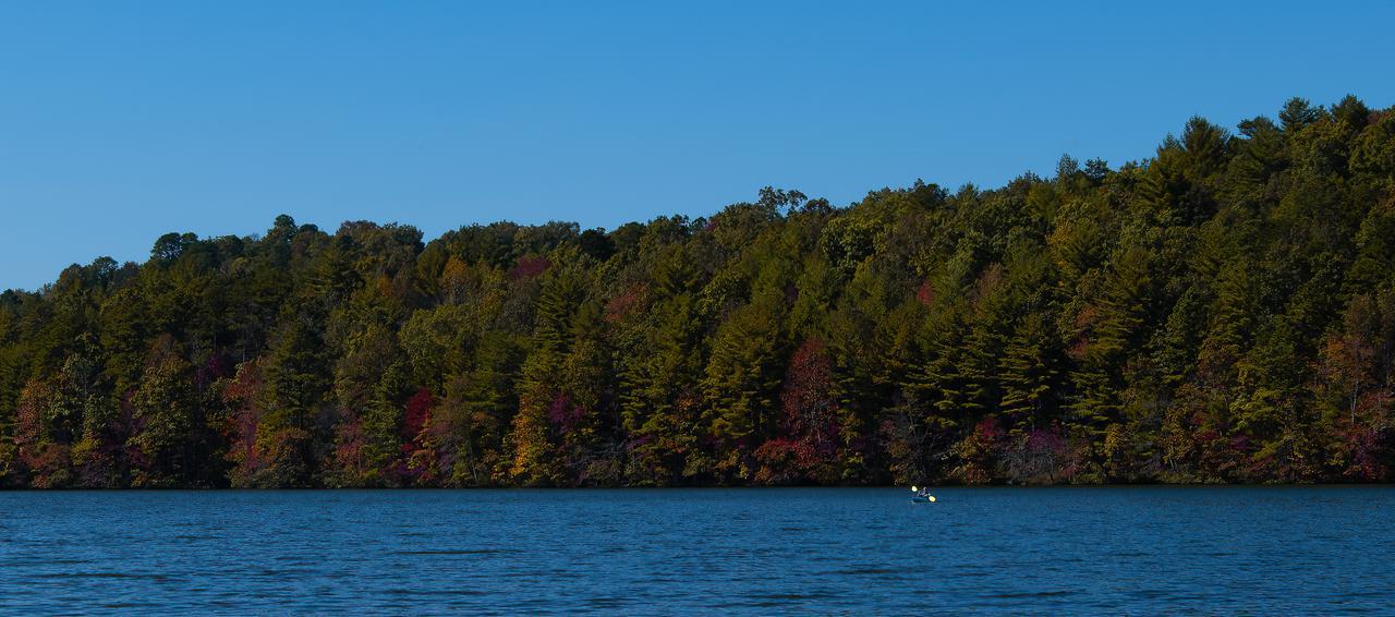 kayaking-indian-boundry.jpg