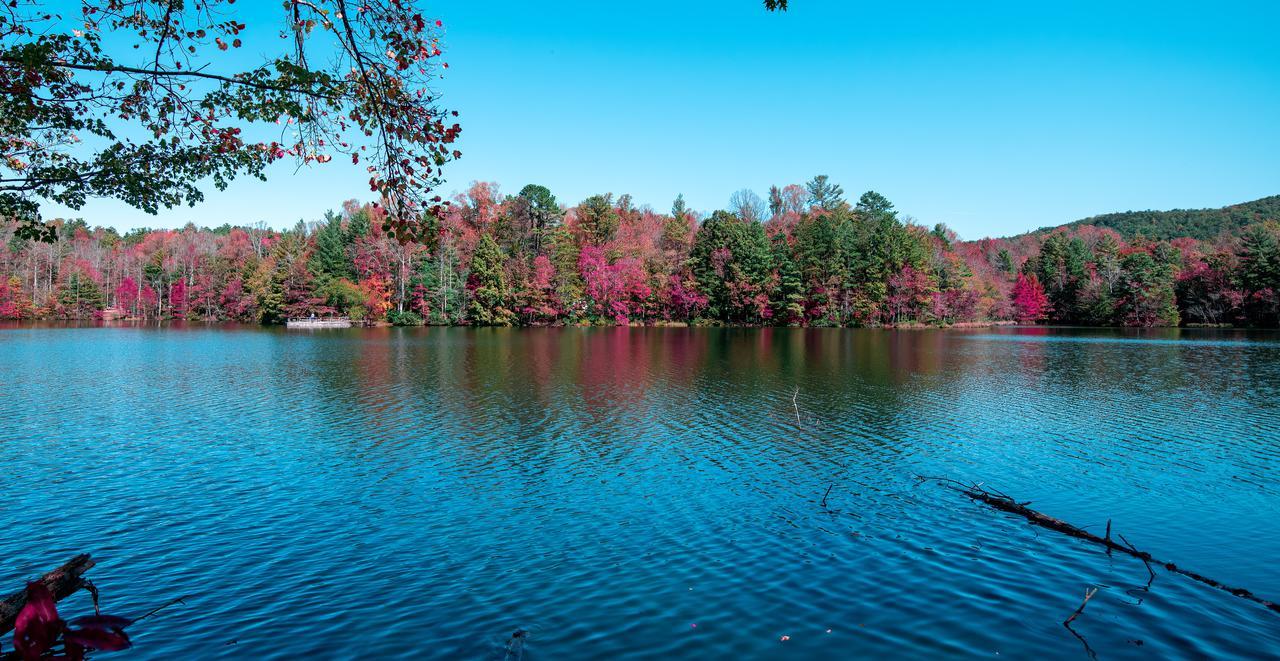 indian-boundry-lake.jpg