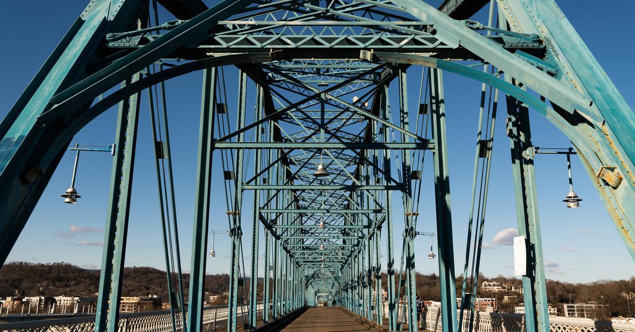 walnut street bridge -5518.jpg