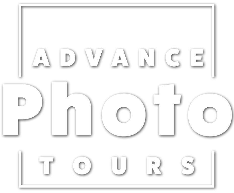 Travel Related Photography Experts They say a picture is worth a thousand words but we say it's the creative process that counts. Focusing on travel-related images. Cityscapes, Fall Colors, Night Skies (Astrophotography), Waterfalls, Landscapes, Air Shows, Architecture, Light Trails, Light Painting, and anything that needs capturing. For over 20 years, we've been storytellers, crisscrossing the globe to capture unique moments and evoke emotion through images.