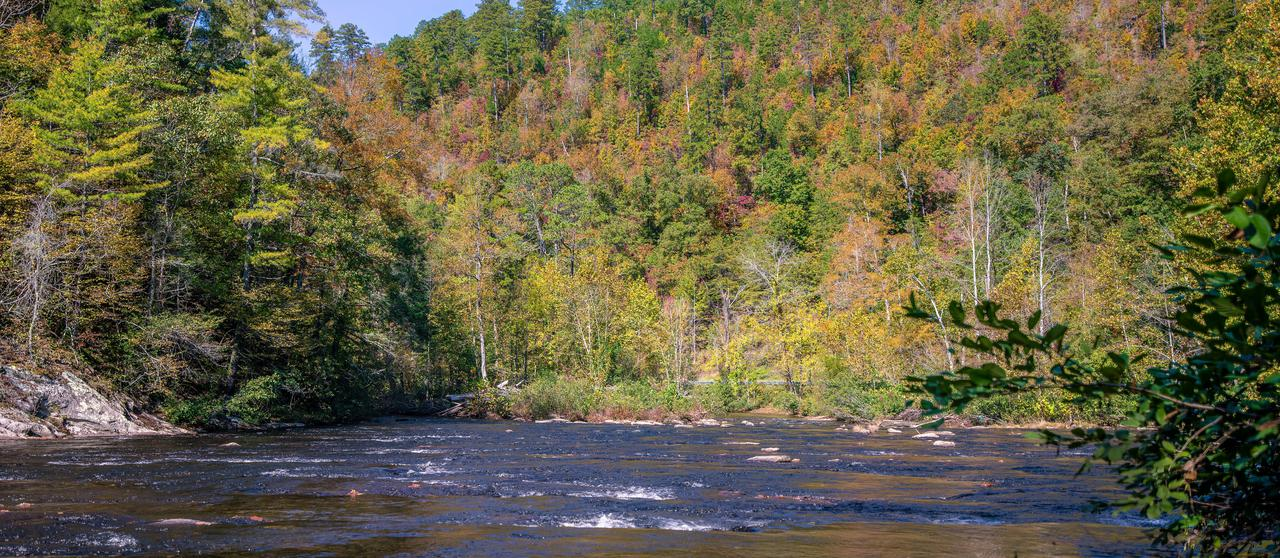tellico-river-colors.jpg