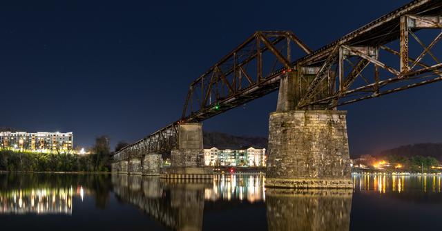 railroad bridge knoxville.jpg