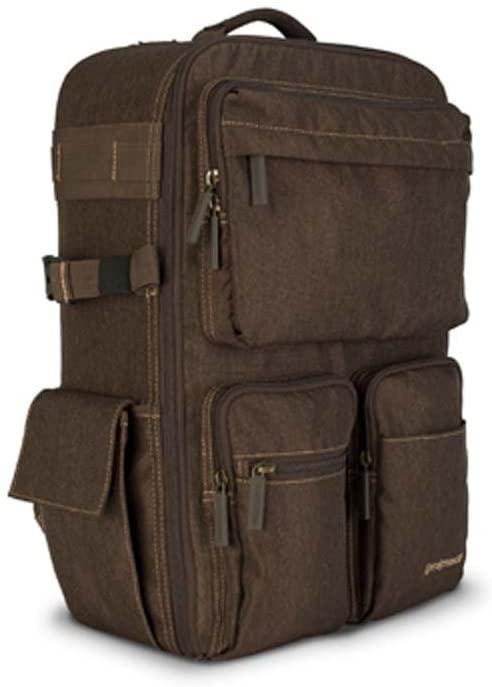 promaster backpack.jpg