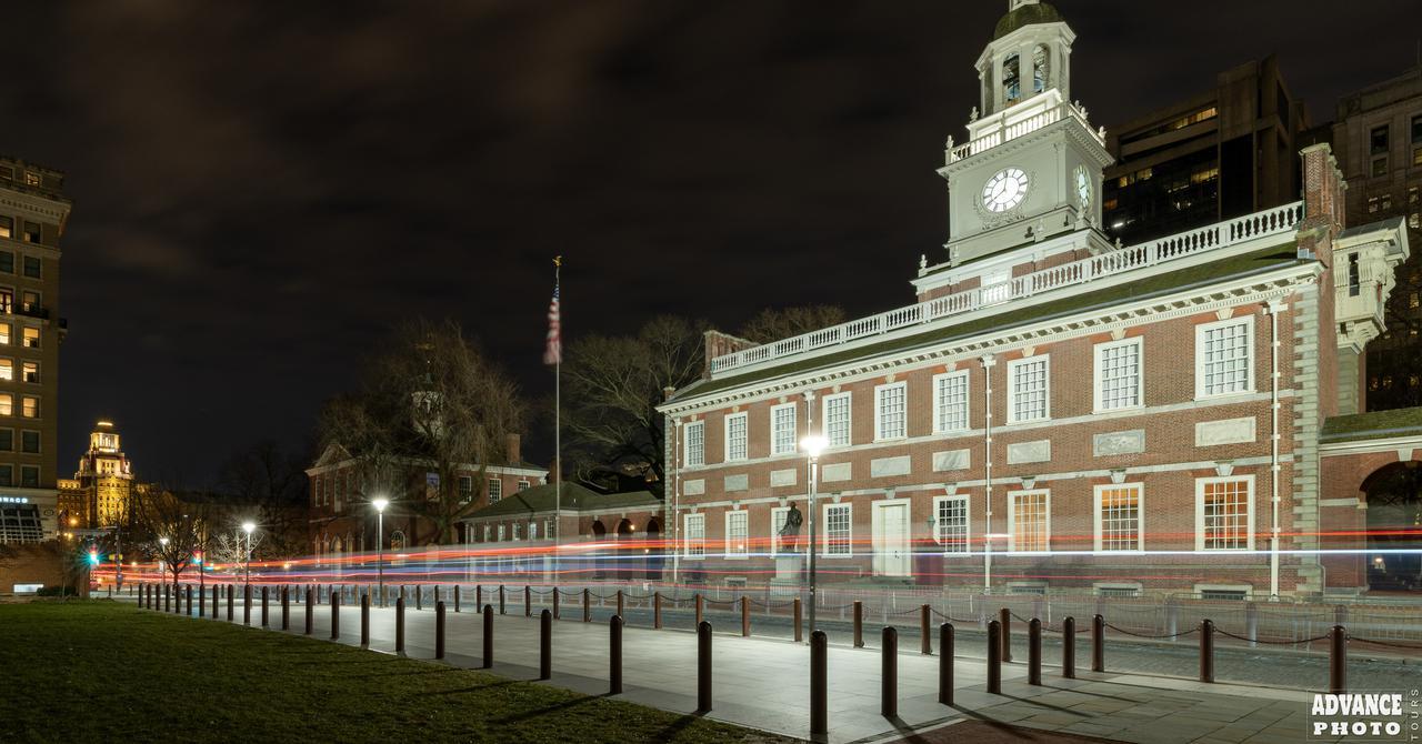 independence-hall-philadelphia.jpg