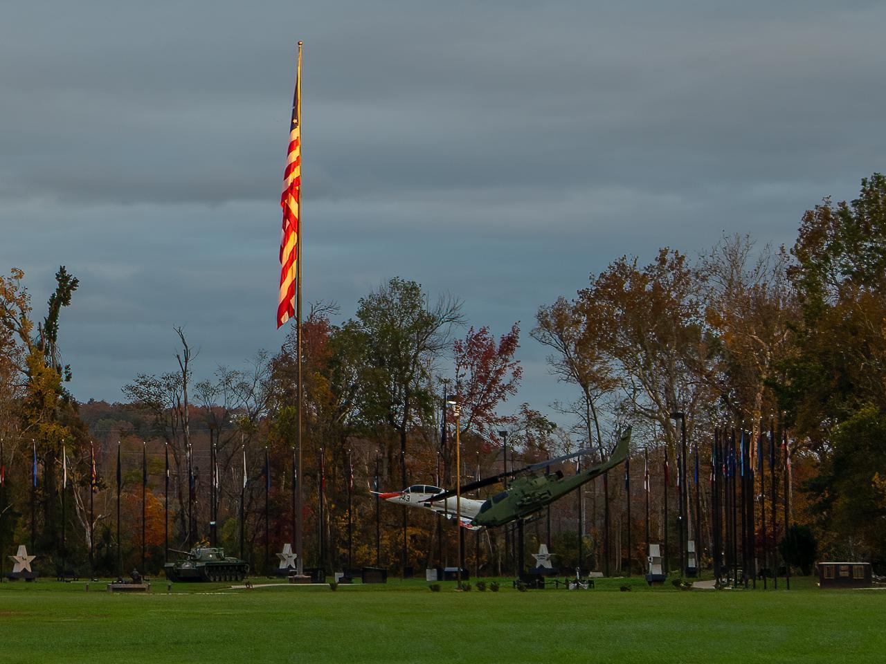 american-flag-sunlight.jpg