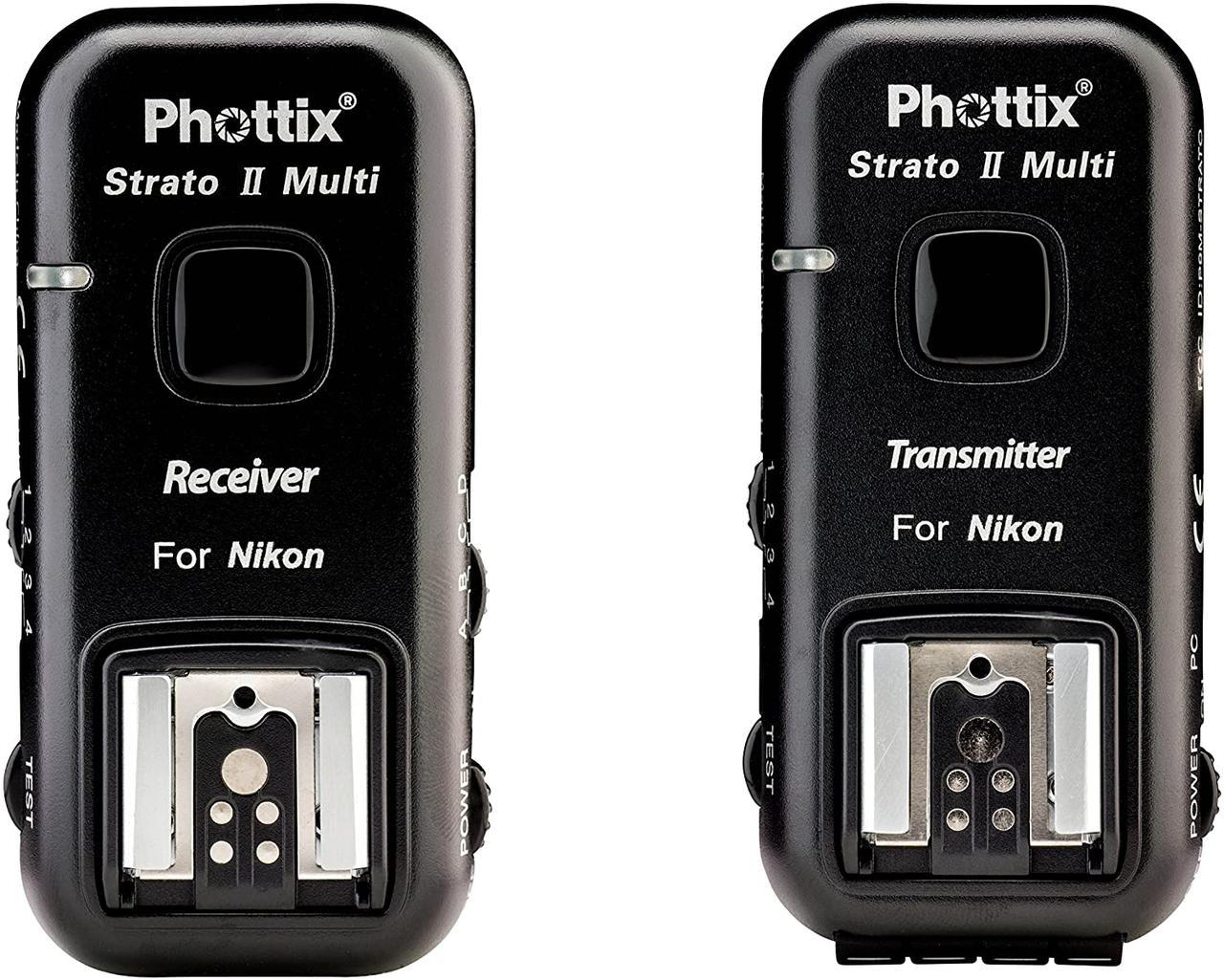 phottix strato ii flash trigger.jpg