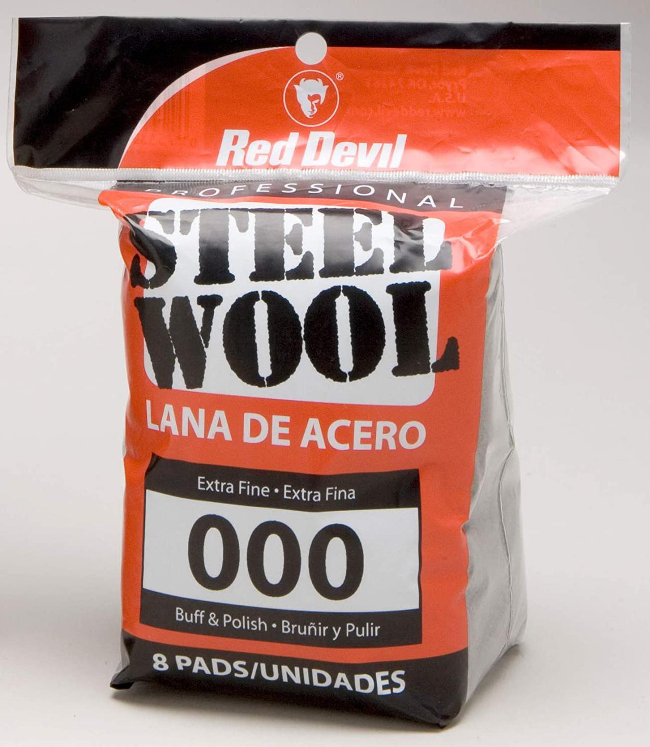 000 steel wool.jpg
