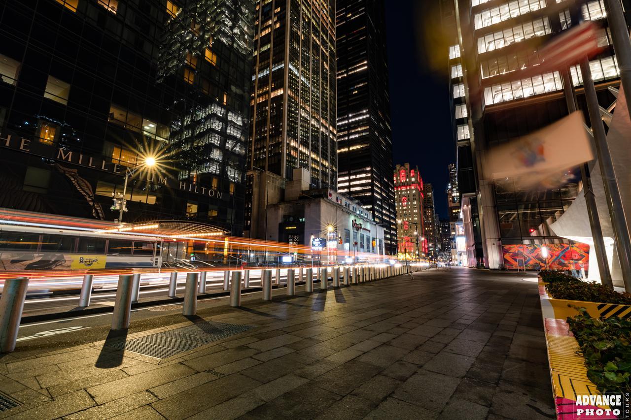 chruch-street-light-trails.jpg
