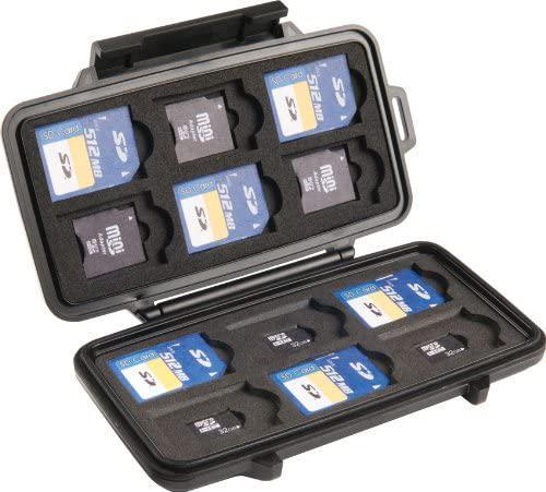 pelican sd card case.jpg