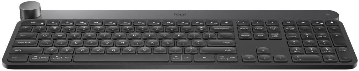 logitech kraft keyboard.jpg