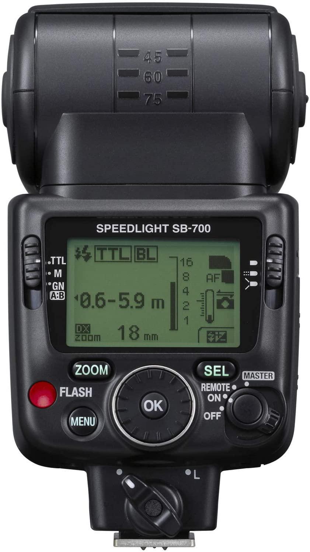 nikon sb-700 speedlight.jpg