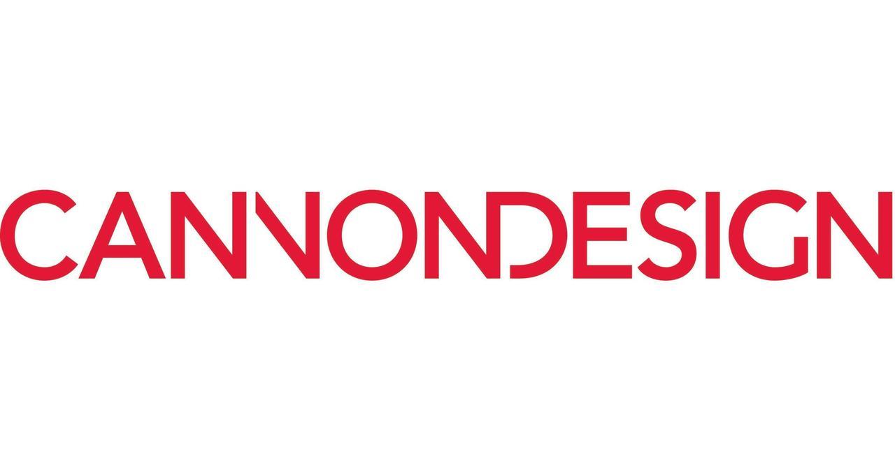cannon logo.jpg