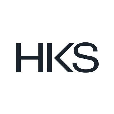 hks logo.png
