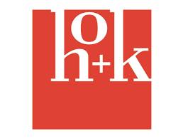 hok logo.png