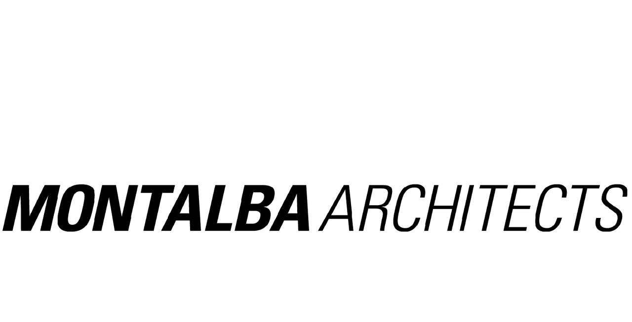 montalba logo.png