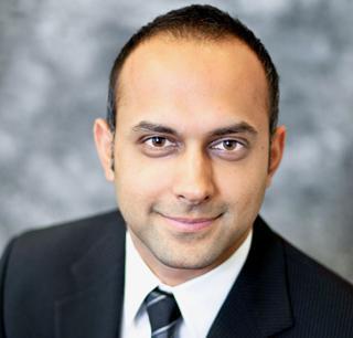 Kunal Shah, PE | President