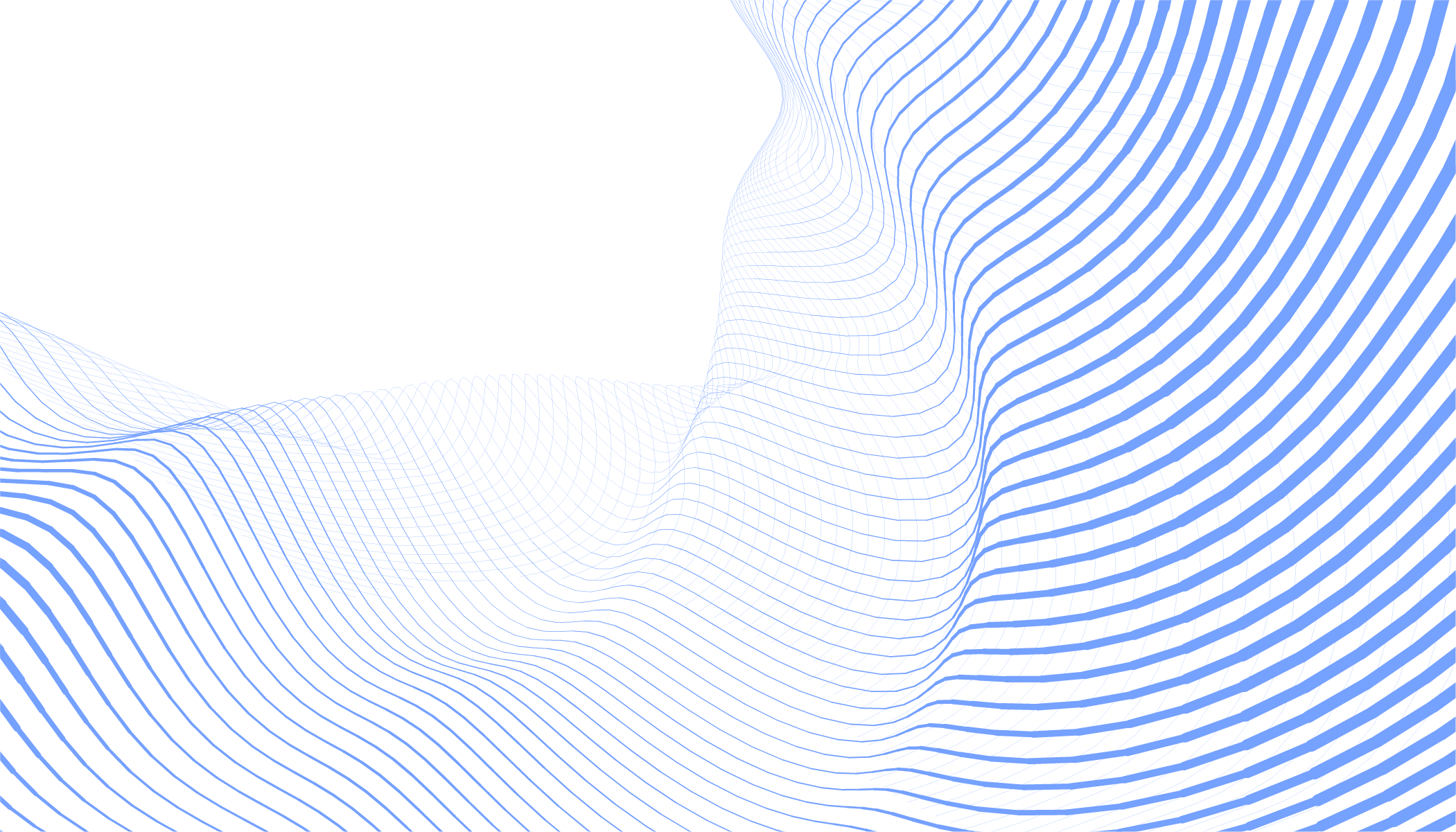 lines-bg-01.png