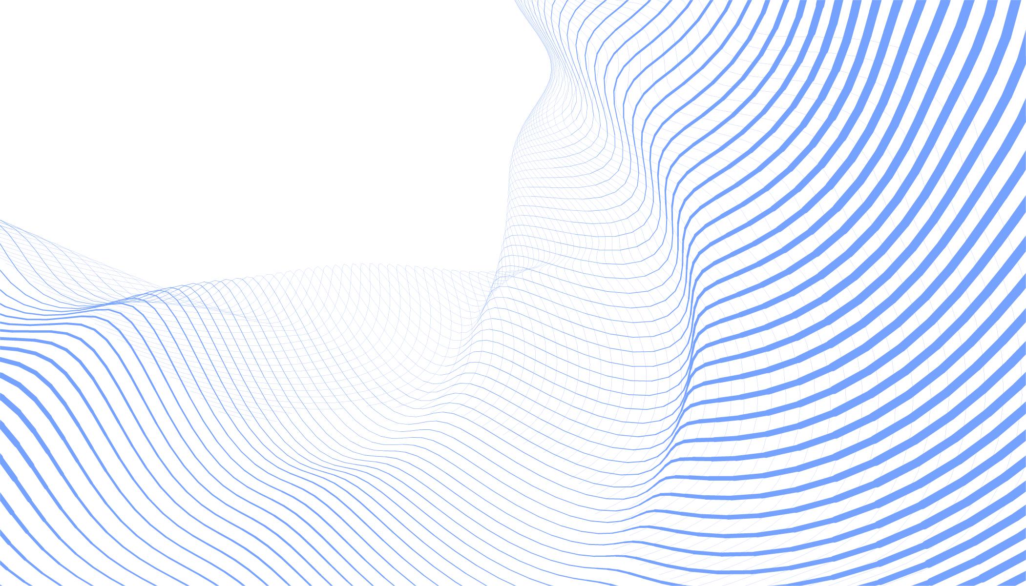 lines-bg-01.png