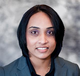 Prital Patel | Senior Associate