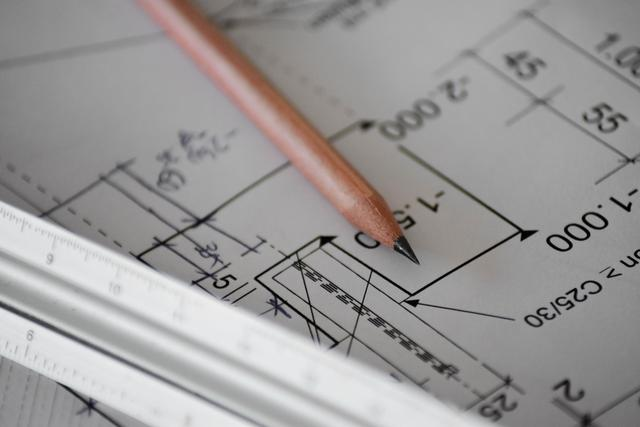 PBS Engineers, Inc. is a mechanical engineering firm based in Southern California.
