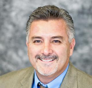 Lou Perez   Associate Principal