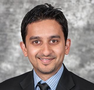Abhishek Phanse , PE   Senior Associate