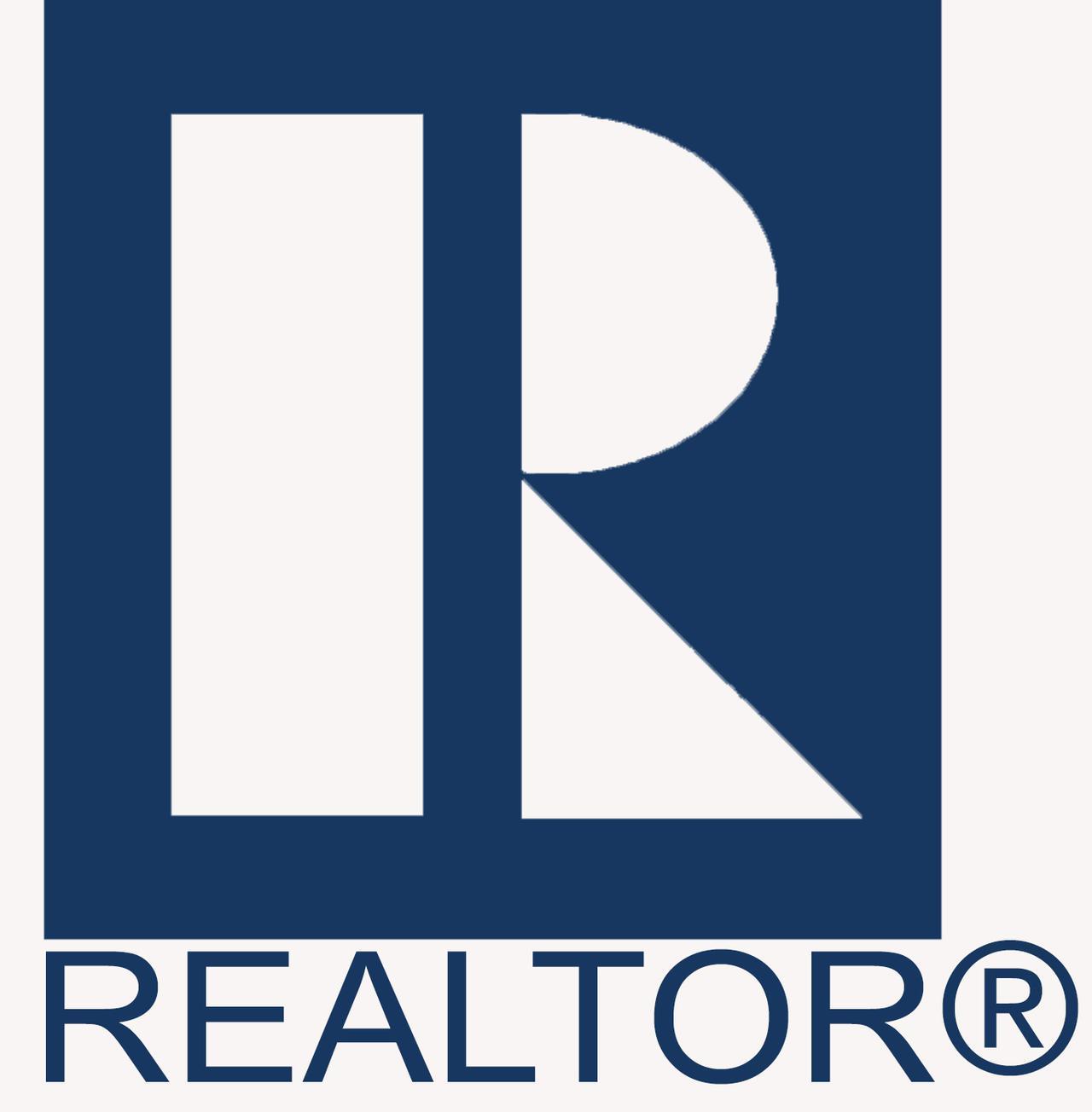 Realtor-R-Cap.Dk-Blue-reversed.jpg