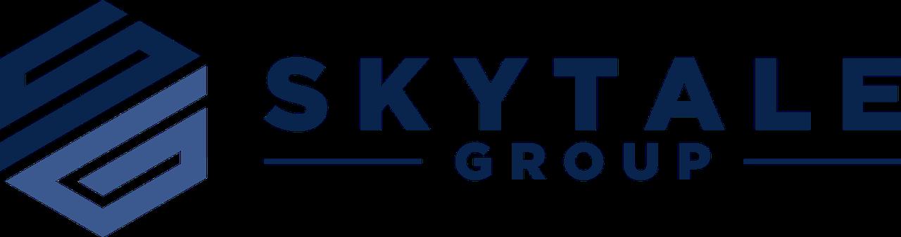 skytale-logo.png