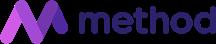 method_logo.png