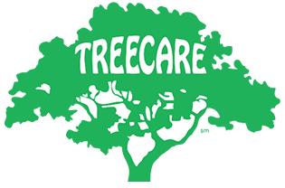treec.png