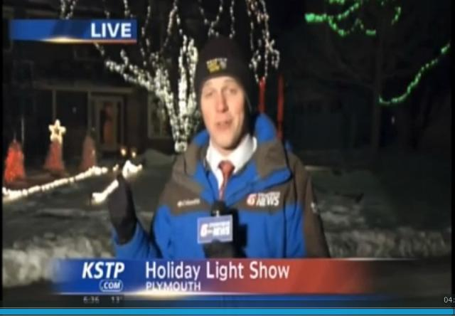 kstp check it out.jpg